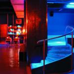 011 sauna club Torino