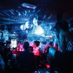 Plastic Club Milan