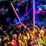 Join the Gap alias Wonder, il nuovo Sabato Gay di Milano al Club Haus
