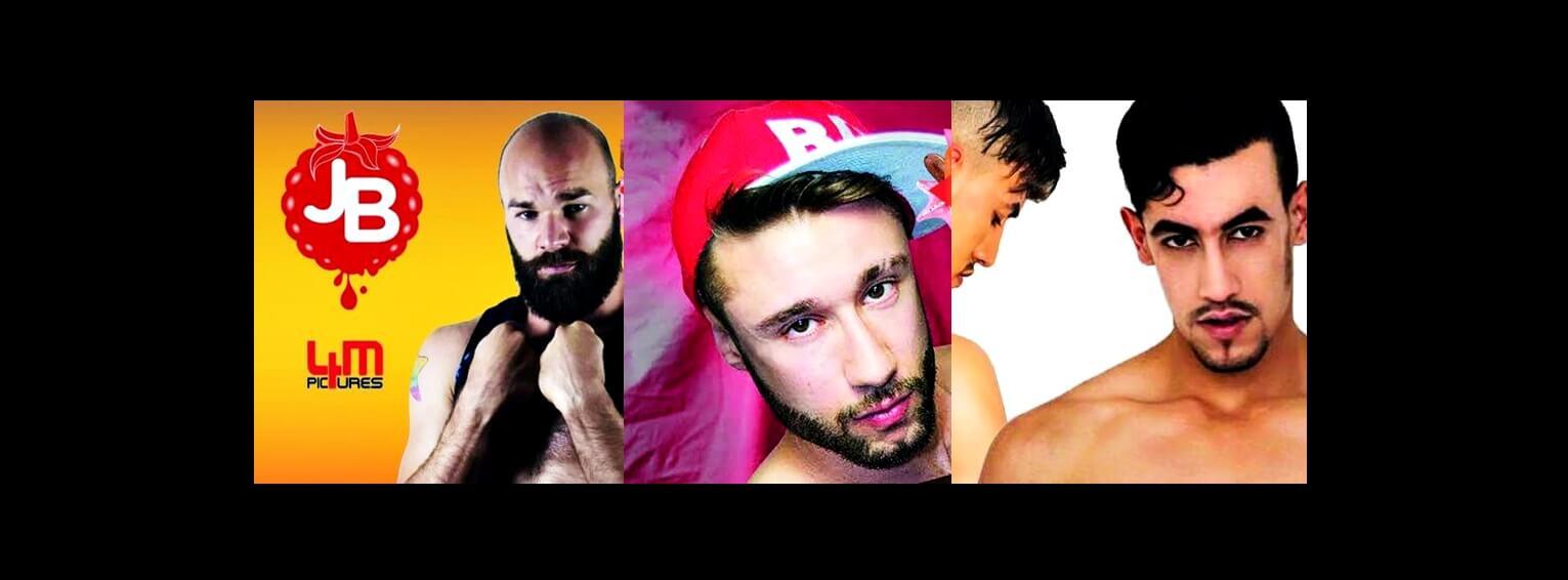 incontri padova gay gay video italia