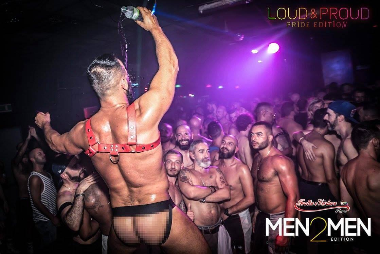 escort gay fi incontri roma incontri gay