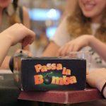 Volver Cafè Naples