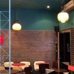 Mono Bar Milan