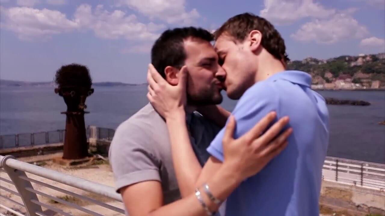 quartieri gay napoli