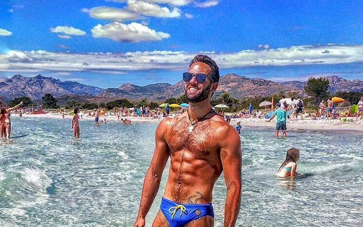 top escort in italia incontri gay sardegna