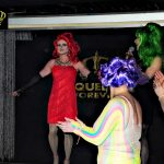 Queen Forever torino gay