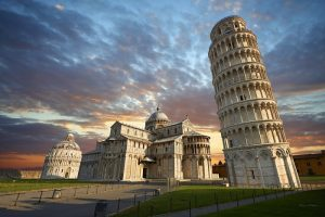 10 Things to See and Do in Pisa Beyond the Leaning Tower
