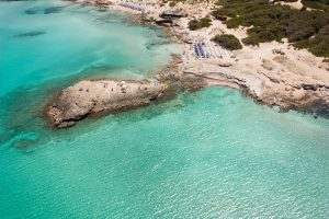 Salento the New Gay Destination of Italy