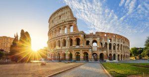 Visit Rome Like a Roman