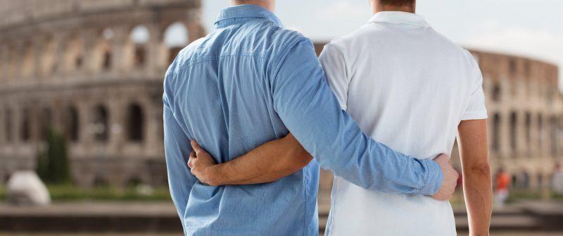 come attrarre un uomo sessualmente massaggi stazione centrale milano