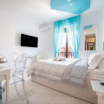Tiffany Luxury Resort