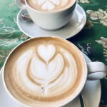 caffé grande italia