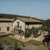 villa capanne